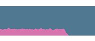 Relactagel Logo